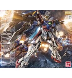 Wing Gundam Proto Zero EW Ver. MG Bandai