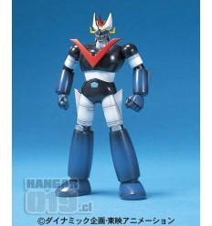 Great Mazinger Bandai