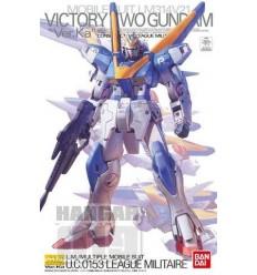 Victory V2 Ver Ka MG