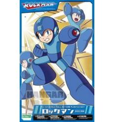 Mega Man 1/10 Kotobukiya