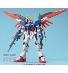 Destiny Gundam NG Bandai