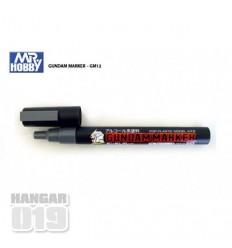 Gundam marker Gris GM12