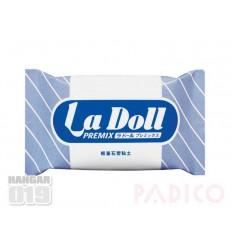 La Doll Premix 400g Padico