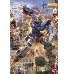 Gundam Exia MG Bandai