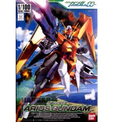 Gundam Arios 1/100 Bandai