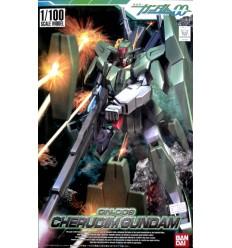 Gundam Cherudim 1/100 Bandai