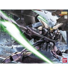 MG Gundam Deathscythe Hell EW Ver.