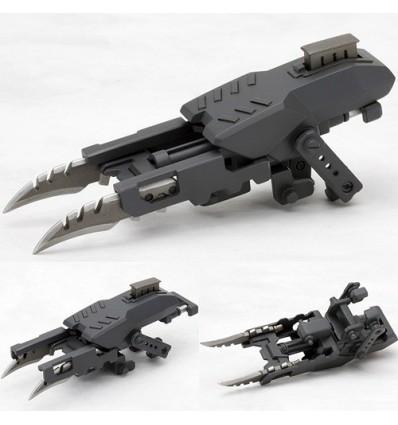 MSG weapon set MW28 Kotobukiya