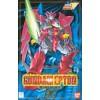 Wing Gundam Zero HG 1/100 Bandai