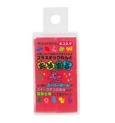 Oyumaru Red 37 gr