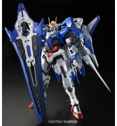 XN Raiser MG Bandai