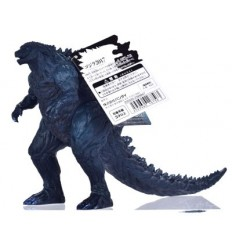 Godzilla 2017 Movie Monster Series Bandai