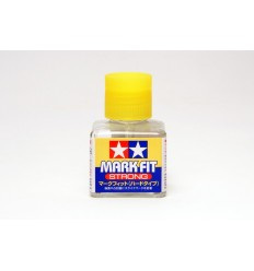 Mark Fit 40 ml Tamiya