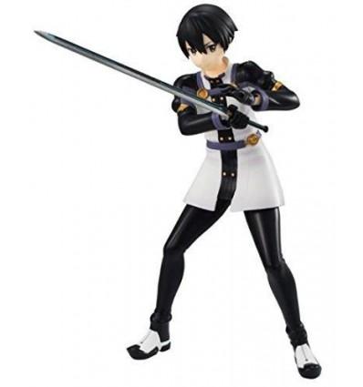 Kirito Sword Art Online furyu