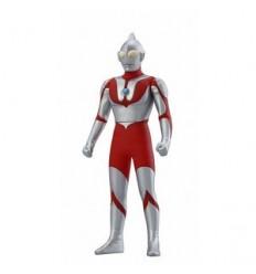 Ultraman Ultra Hero 01 Bandai