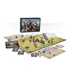 Soul Wars Warhammer Age Of Sigmar (ESP) Citadel