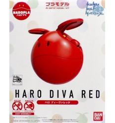 Haro HG Bandai