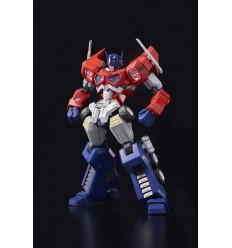 DMK-01 Optimus Prime (Reissue)