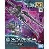 Gundam 00 Diver Sky HG Bandai