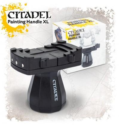 PAINTING HANDLE Citadel