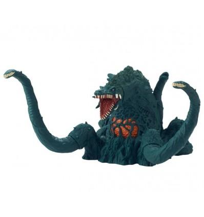 Billante Movie Monster Series Bandai