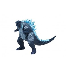 Godzilla 2018 Movie Monster Series Bandai