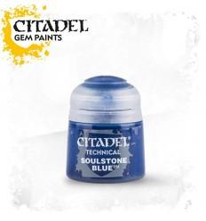 SOULSTONE BLUE Technical Citadel
