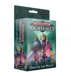 Shadespire Warhammer Underworlds Citadel