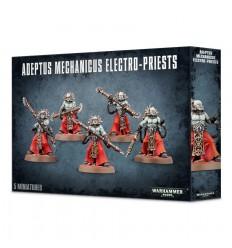 Astra Militarum sentinel Citadel Warhammer