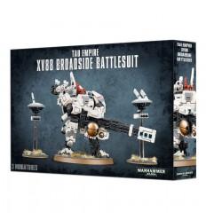 Space Marines Primaris redemptor dreadnought Citadel Warhammer