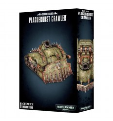 Imperial Knights Canis REX Citadel Warhammer