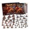 Realm of Chaos Furia y Éxtasis (ESP) Citadel