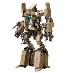 MSG Heavy Weapon Unit 15 Kotobukiya
