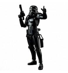 Darth Vader Return of the Jedi Ver 1/12 Bandai