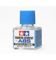 CA Cement Single Use Type Tamiya
