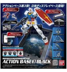 Action Base 3 Bandai
