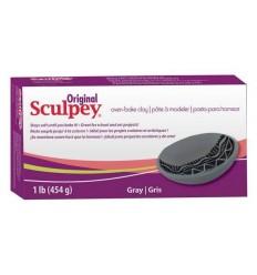 Sculpey Original Gris