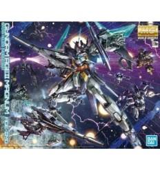 Gundam AGE II MG Bandai