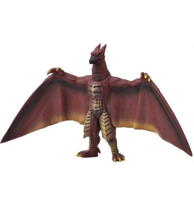 Gigan Movie Monster Bandai