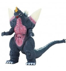 Rodan Movie Monster Bandai