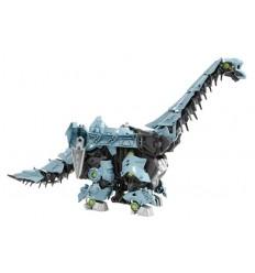 Grachiosaurus ZW08 Takara