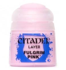 Fulgrim Pink Layer Citadel