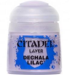 Dechala Lilac Layer Citadel