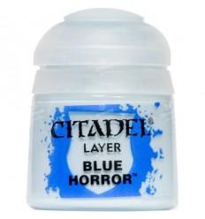 Blue Horror Layer Citadel