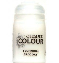 ARDCOAT Technical Citadel