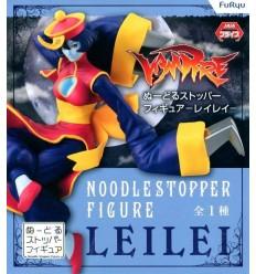 Lei Lei Noodle Stopper Figure Furyu