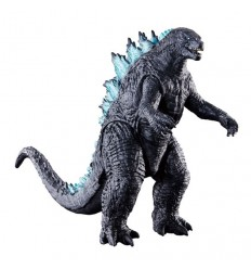 2019 Movie Monster Series Bandai