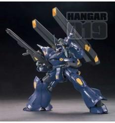 Kampfer Amazing HGBF