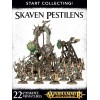 Start Collecting! SKAVEN PESTILENS Citadel