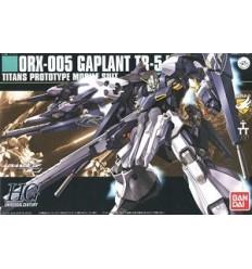 Gaplant TR-5 HG Bandai